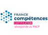 FRANCE_COMPETENCES_RNCP